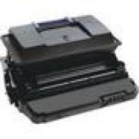 Dell 5330 Black Remanufactured Toner Cartridge (NY313)
