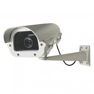 専門ショップ OPTEX B00TZC3312 屋外用ダミーカメラ HK-510D-6S-OP HK-510D-6S-OP OPTEX B00TZC3312, レインボー家電:026619b6 --- a0267596.xsph.ru