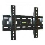 Mount World 1015 Low Profile Flat Plasam LCD LED Wall Mount Braket for SONY 26