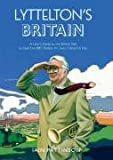 Lyttelton's Britain: A Complete Guide to the British Isles as heard on BBC Radio's I'm Sorry I Haven't A Clue written by Iain Pattinson