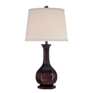 Quoizel Quoizel Portable Lamp Table Lamps