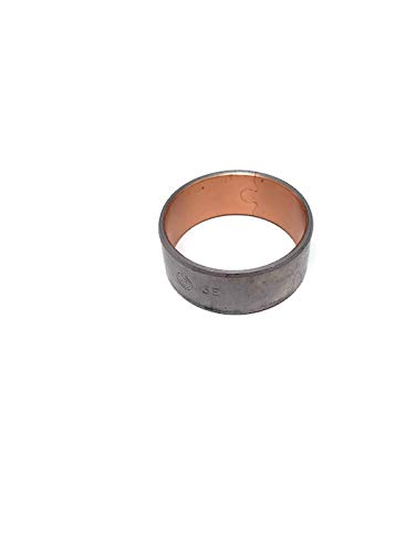 4L80E Bushing - Stator Shaft, Front Bronze GM 91-ON 34016 8683008