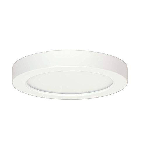 Satco Led Light Fixtures in US - 9
