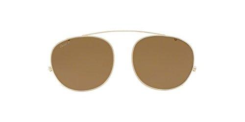 Eyeglasses Persol PO 7007 C 515/83 - Persol Price