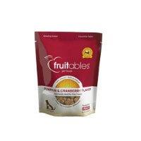 Fruitables Crunchy Dog Treats 21twMMkEg2L