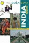 Read Online India Norte/ Northern India (Spanish Edition) pdf