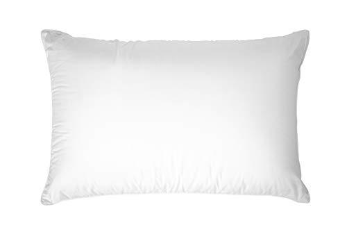 """Pal Fabric 12""""x18"""" Rectangular Pillow Insert for Sham or Dec"""