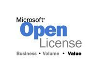 Microsoft Office Professional Plus 2010 - Buy-out fee - 1 PC