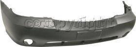 2002-2005-kia-sedona-prime-front-bumper-cover