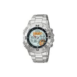 Casio General Men's Watches Out Gear AMW-704D-7AVDF - 4