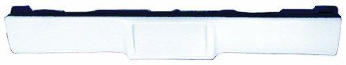 99 tahoe roll pan - 1