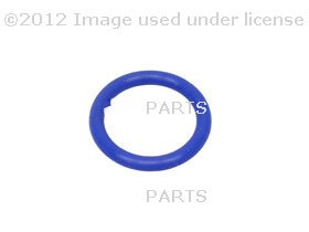 (Mini Cooper O-Ring For Crankshaft Position Sensor VICTOR REINZ 12 14 7 514 983)