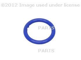 Mini Cooper O-Ring For Crankshaft Position Sensor VICTOR REINZ 12 14 7 514 983 (Gasket Crank)