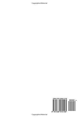 Amazon.com: Cuentos de Hadas de los Hermanos Grimm (Spanish Edition) (9781539915195): Jacob grimm: Books