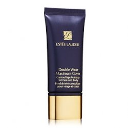 estee-lauder-double-wear-maximum-cover-camouflage-makeup-for-face-and-body-spf-15-05-creamy-tan