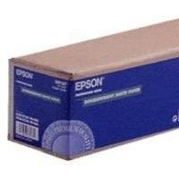 Epson America S041387 Doubleweight Matte 44