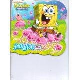 SpongeBob SquarePants: Jellyfish Jam