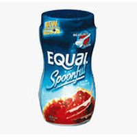 equal-spoonful-artificial-sweetener-powder-4-oz