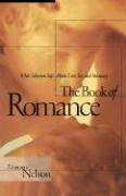 The Book of Romance: What Solomon Says About Love, Sex, and Intimacy - Malaysia Online Bookstore
