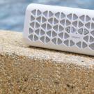 Creative MUVO 20 Portable Wireless Bluetooth Speaker with NFC