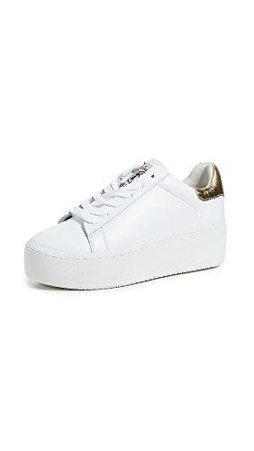 6d0c427f2c447 Ash Women s Cult Platform Sneakers
