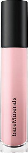 bareMinerals Gen Nude Matte Liquid Lip Color, Smooch, 0.13 Fluid Ounce (0.13 Liquid Ounce)