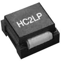 16.5A SMD 6UH SHIELDED 50 pieces COILTRONICS HC2LP-6R0-R INDUCTOR