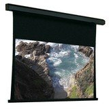 Draper Premier 101177 Electric Projection Screen. PREMIER MOTORIZED SCREEN 8X10 M1300 AV FORMAT PD-SCR. Electric - 96' x 120' - M1300 - 154' Diagonal - Ceiling Mount, Wall (120' Electric Projection Screen)