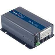 Samlex America Sa300112 300w Pure Sine Wave Inverter