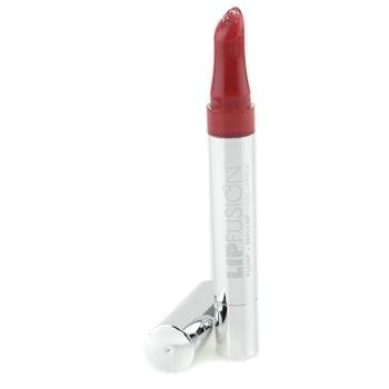 (FusionBeauty LipFusion Lipstick Plump + RePlump Liquid, Beauty .09 oz (2.6 g))