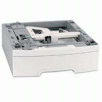 LEXMARK 56P4143 - 500 SHEET OPTION DRAWER W/ TRAY T640 T642 T644 X642 X644 X646