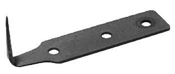 CRL Ultra Wiz 1-1/2 Cold Knife Blade