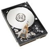 GB0500C8046 HP-Compaq 500 GB 7.2K RPM 3.5 Inch Hot Swap SATA-150