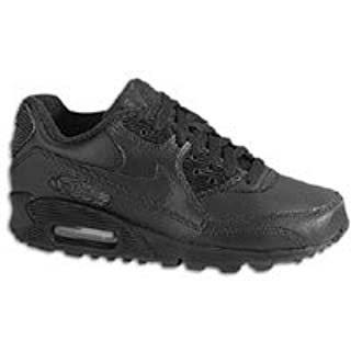 Nike Air Max 90(Ps) Little Kids 307794 Style: 307794 002