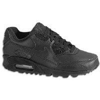 Nike Air Max 90(Ps) Little Kids 307794 Style: 307794-002 Size: 13.5 Y US