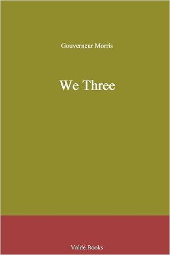 Book We Three