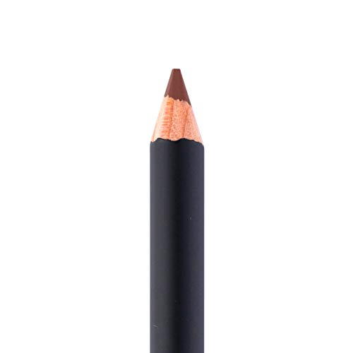 https://railwayexpress.net/product/anastasia-beverly-hills-perfect-brow-pencil-auburn/