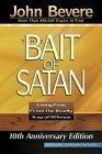 Bait of Satan, John Bevere, 0963317628