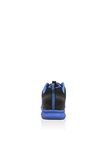 Alpine Pro Zapatillas Niamh Negro EU 36