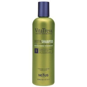 nexxus-vitatress-biotin-shampoo-101-oz