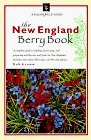 img - for The New England Berry Book (Berry Books) by Bob Krumm (1997-02-01) book / textbook / text book