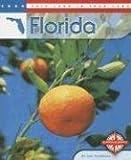 Florida, Ann Heinrichs, 0756514142