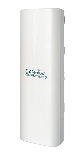 EnGenius ENH500 Access Point Download Drivers