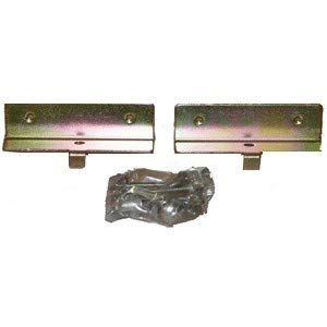 Furuno Lh-3020 Flush Mount Kit - Hardware & Screws ()