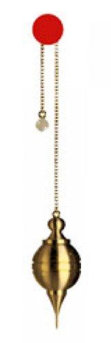Premium Precision Gold Pendulum PDF
