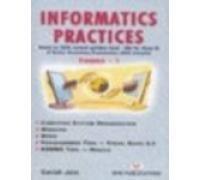 Informatics Practices: v. 1 pdf epub