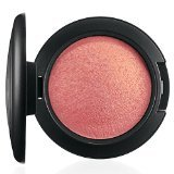 MAC Mineralize Blush: Azalea in the Afternoon - Fantasy of Flowers collection