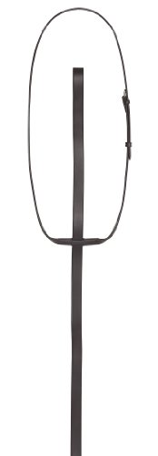 - Camelot Flat Standing Martingale