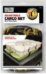 MM ADJ Cargo Net