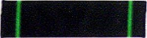 Navy Expert Pistol Ribbon